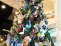 xmastree-can-ornaments16