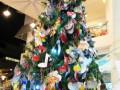 xmastree-can-ornaments16