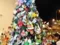 xmastree-can-ornaments18