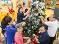 xmastree-can-ornaments4a