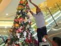 xmastree-can-ornaments5