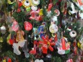 xmastree-can-ornaments5a