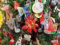 xmastree-can-ornaments5b