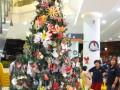 xmastree-can-ornaments7