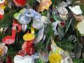 xmastree-can-ornaments8