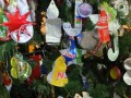 xmastree-can-ornaments9