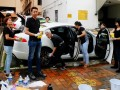 carcleaning4