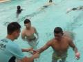 swim3days1