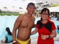 swim3days4