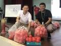 apple balloons_30mins (7)