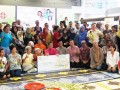 ketupat-wgs22