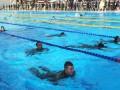 swim-inuniform11