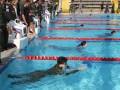 swim-inuniform13