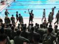 swim-inuniform14