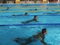 swim-inuniform15