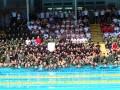 swim-inuniform17
