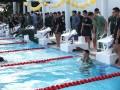 swim-inuniform2