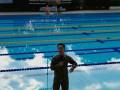 swim-inuniform20