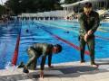 swim-inuniform21