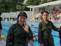 swim-inuniform23