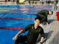 swim-inuniform24