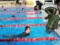 swim-inuniform25