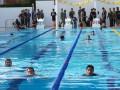 swim-inuniform28a