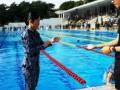 swim-inuniform30