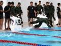 swim-inuniform32