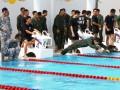swim-inuniform33