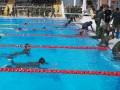 swim-inuniform34