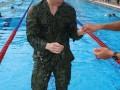 swim-inuniform4