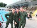 swim-inuniform6