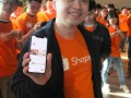 ecommerce-shopee7