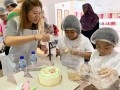 Most People Doing Cake Decoration (14)