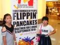 flippingpancakes5