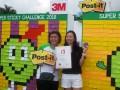 postit-participants24
