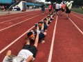 most people in a push-up chain@yuan ching sec (1)