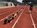 most people in a push-up chain@yuan ching sec (12)