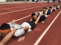 most people in a push-up chain@yuan ching sec (13)