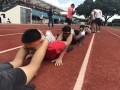 most people in a push-up chain@yuan ching sec (14)