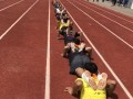 most people in a push-up chain@yuan ching sec (15)