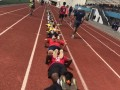 most people in a push-up chain@yuan ching sec (16)