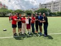 most people in a push-up chain@yuan ching sec (2)
