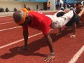 most people in a push-up chain@yuan ching sec (20)