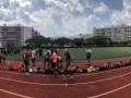 most people in a push-up chain@yuan ching sec (3)