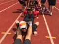 most people in a push-up chain@yuan ching sec (4)