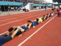 most people in a push-up chain@yuan ching sec (5)
