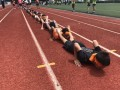 most people in a push-up chain@yuan ching sec (9)