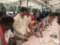 Most No of People Making Roti Prata01 (6)
